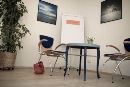 Jugendliche & junge Erwachsene - Praxis für Kinder- und Jugendlichen Psychotherapie Hellrung in Ganderkesee